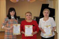 Подробнее: Международный конкурс-фестиваль исполнителей на музыкальных инструментах и вокального искусства...