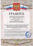Подробнее: «Звёздные таланты России»