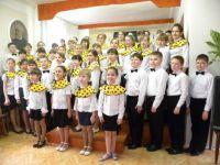 Подробнее: Областные конкурсы-фестивали юных музыкантов.